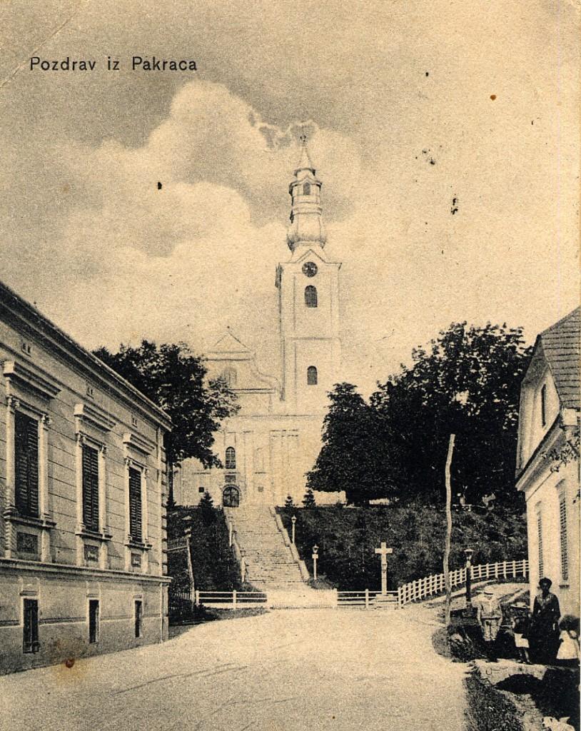 crkva-uznesenja-blazene-djevice-marije-pakrac-1906
