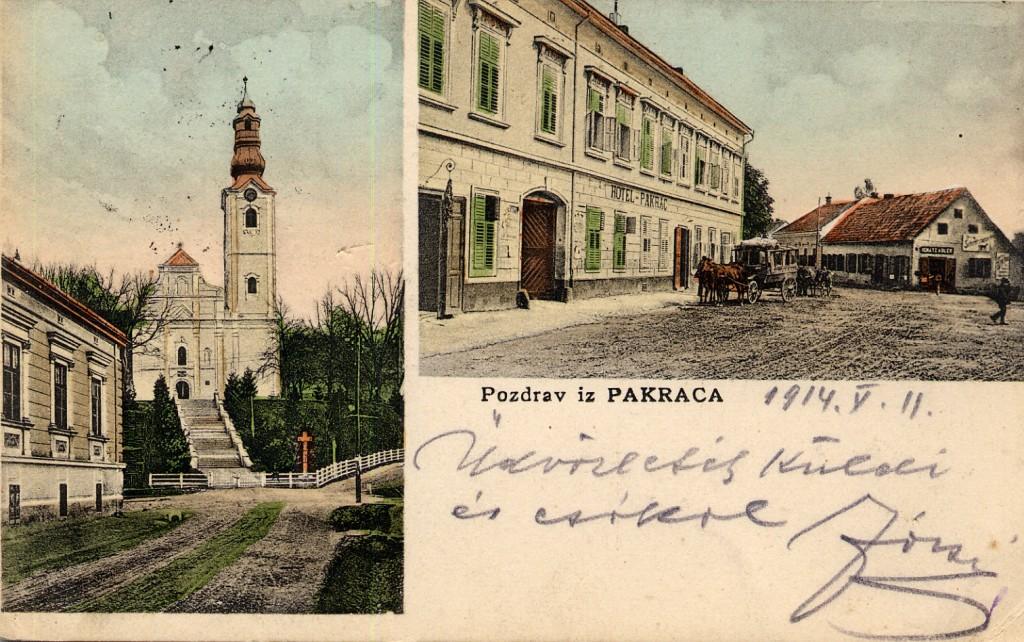 crkva-uznesenja-blazene-djevice-marije-i-hotel-pakrac-pakrac-1914
