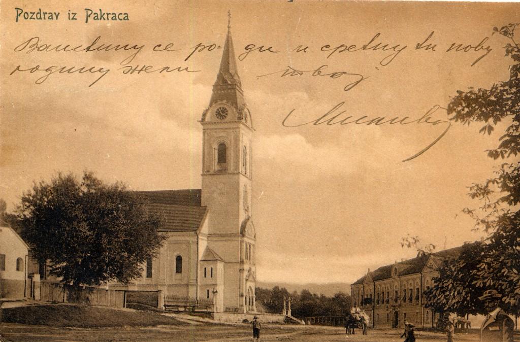 crkva-sv-trojice-pakrac-1905