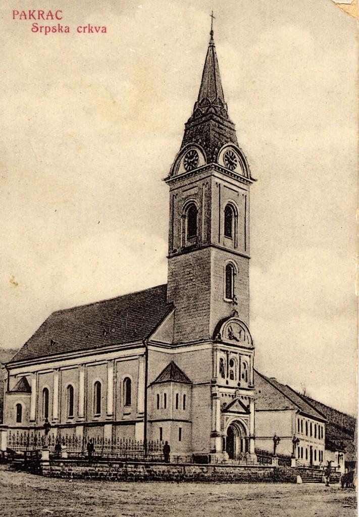crkva-sv-trojice-pakrac-1909