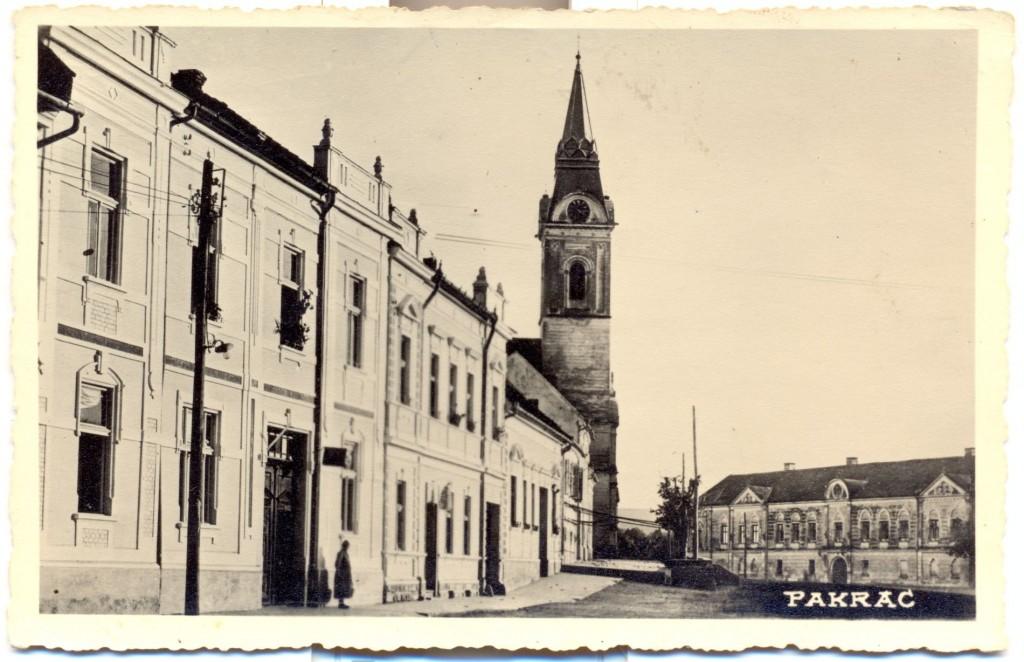 crkva-sv-trojice-pakrac-prva-polovica-20-st