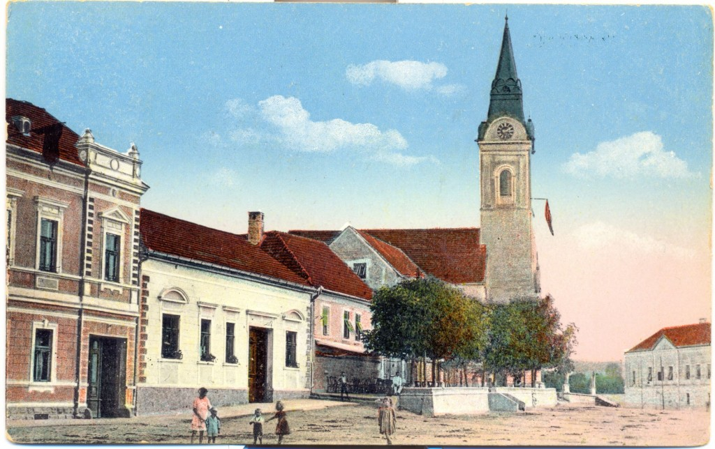 crkva-sv-trojicepakrac-1925