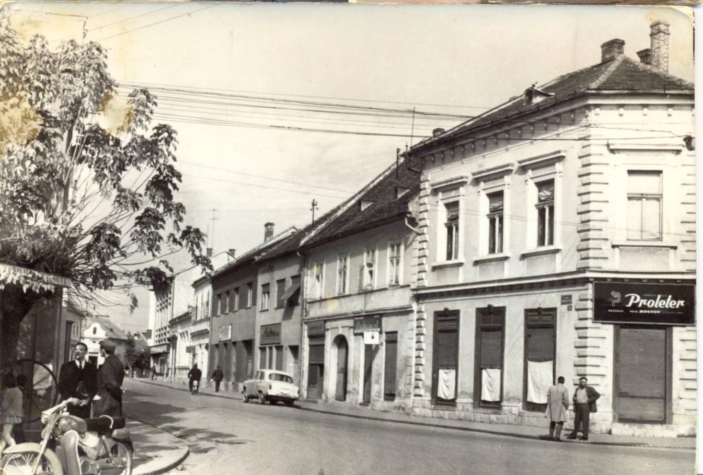 danasnja-ulica-gojka-suska-pakrac-snimak-a-borsic2-pol-20-st