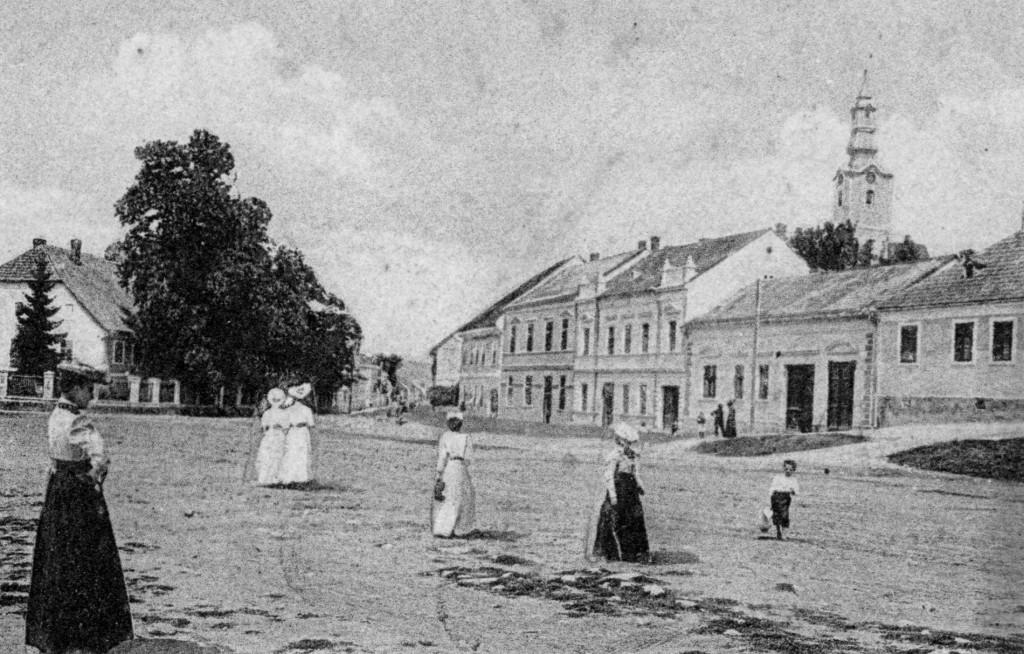 danasnji-trg-bana-josipa-jelacica-pakrac-1918