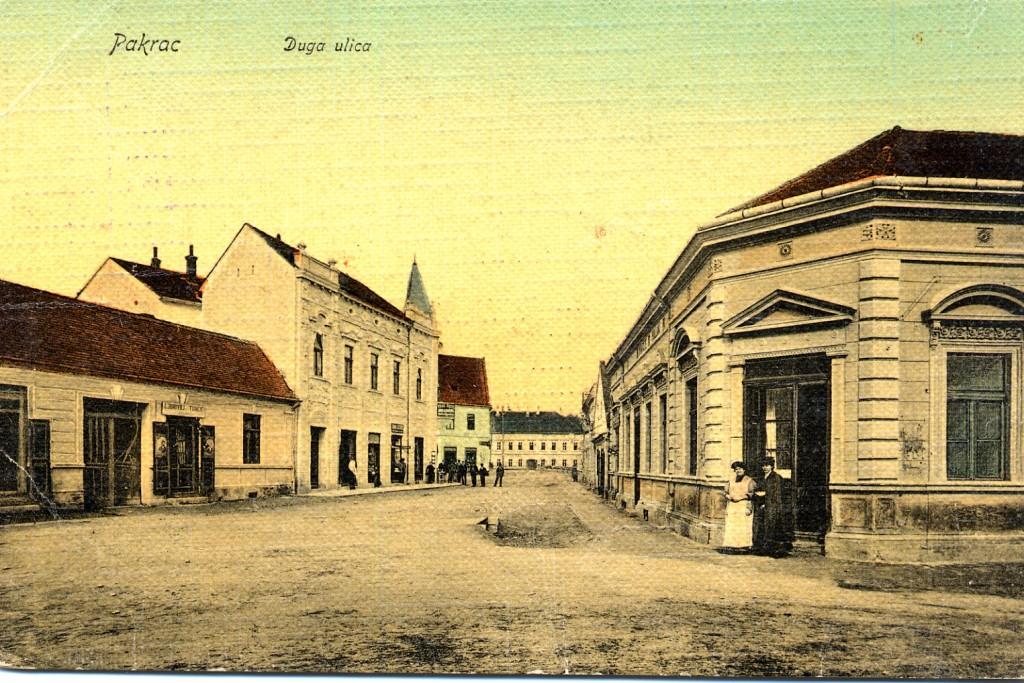 duga-ulica-pakrac-1913