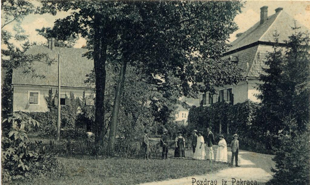 dvoriste-vlastelinstva-jankovic-1909
