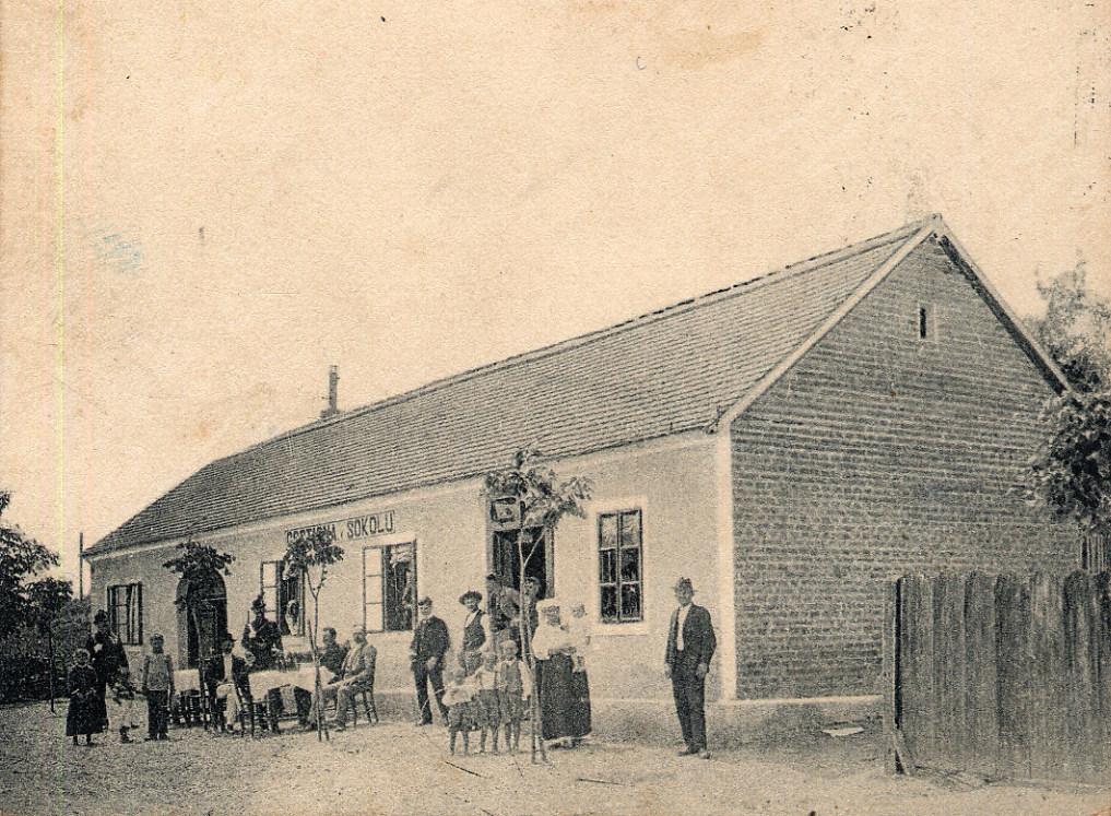 gostionica-sokol-pakrac-1909