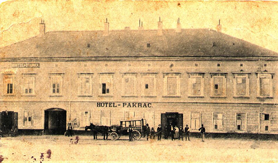 hotel-pakrac-1914-2