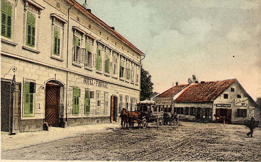 hotel-pakrac-1914-3