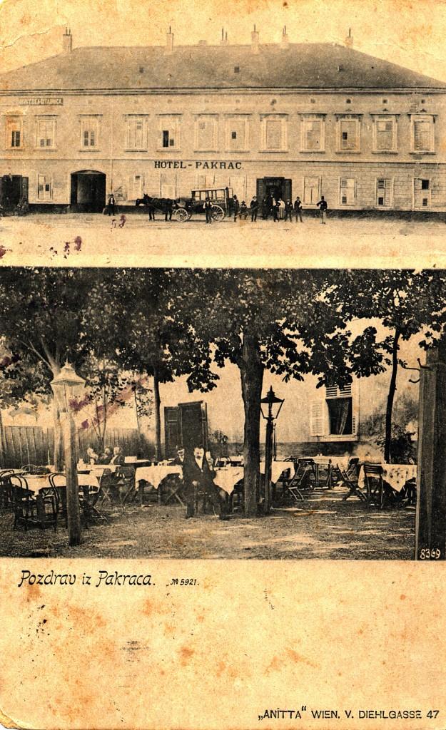 hotel-pakrac-1914