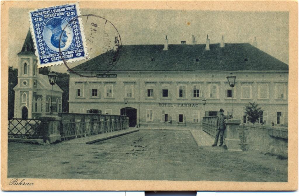 hotel-pakrac-1921