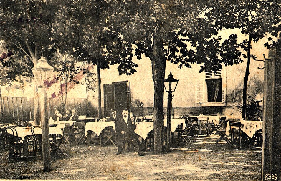 hotel-pakrac-basca-1914