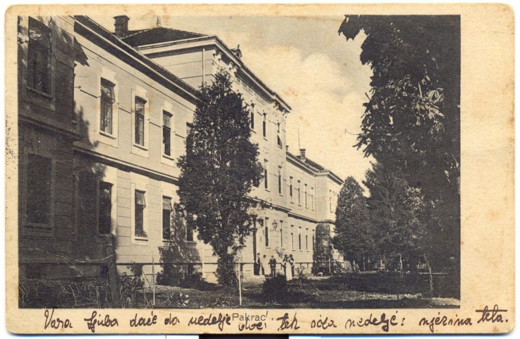 javna-kraljevska-zemaljska-bolnica-pakrac-2-1930