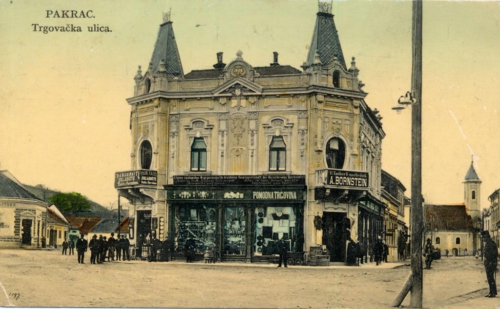 kuca-grguric-pakrac-1911