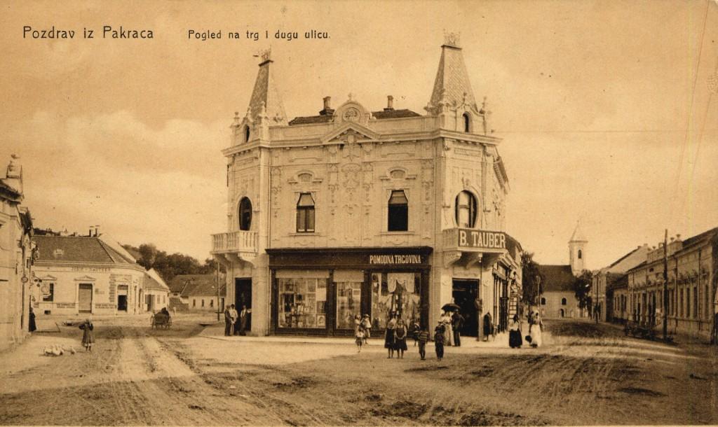 kuca-grguric-pakrac-1912