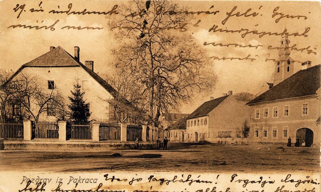 kurija-jankovic-pakrac-1905