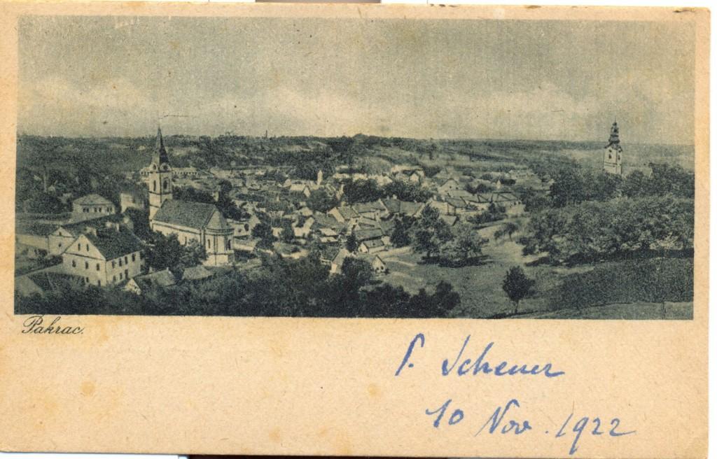 pakrac-1922