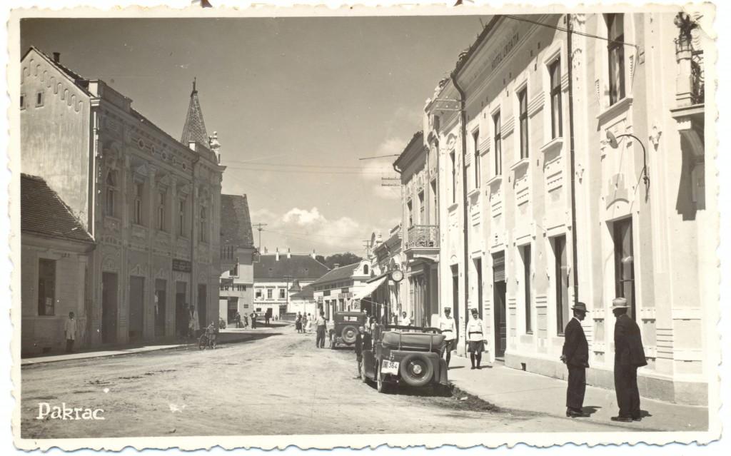 pakrac-danasnja-ulica-brace-radic-1938