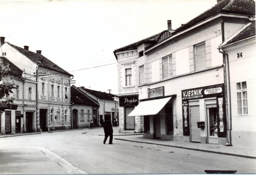 pakrac-izdanje-n-i-p-borba-pogon-zagreb-snimio-d-griesbach-2-pol-20-st