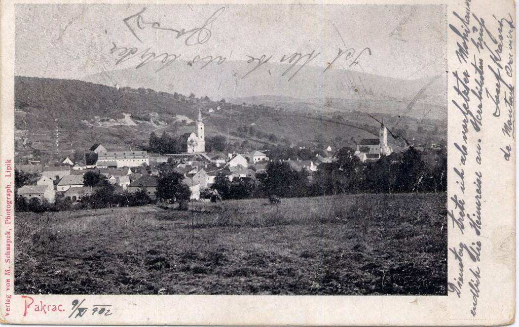 panorama-pakrac-1902