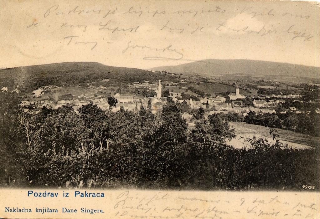 panorama-pakraca-1905