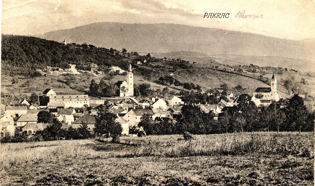 panorama-pakraca-1906