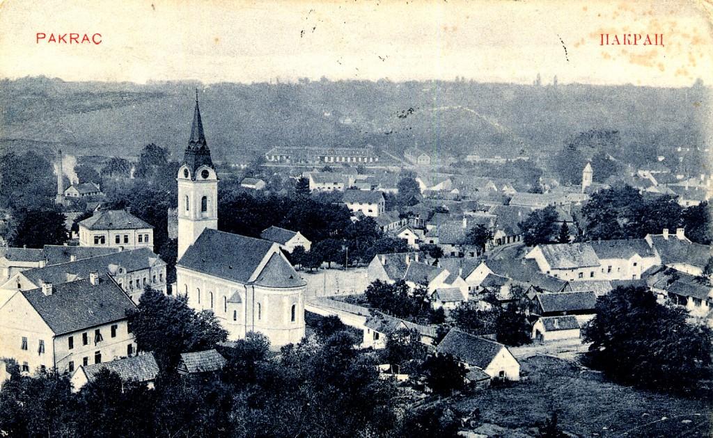 panorama-pakraca-1912