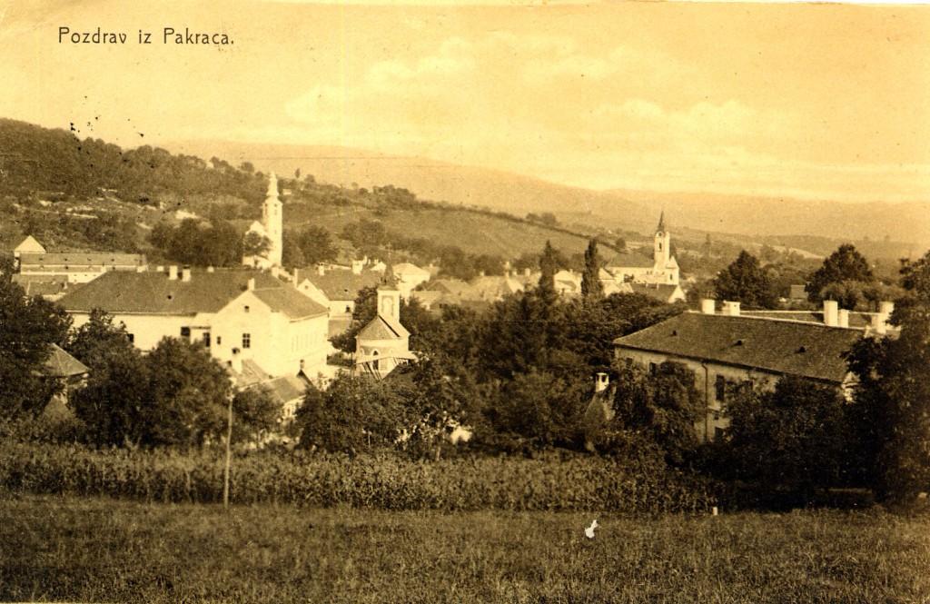 panorama-pakraca-1913