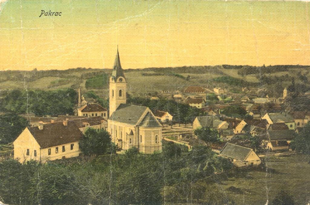 panorama-pakraca-1913-2