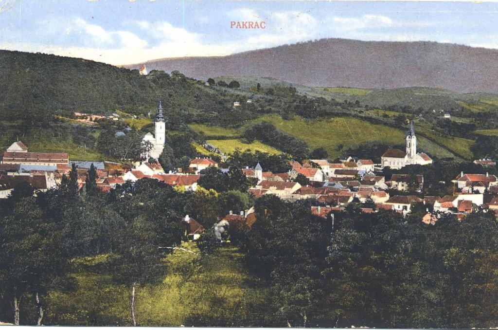 panorama-pakraca-1914