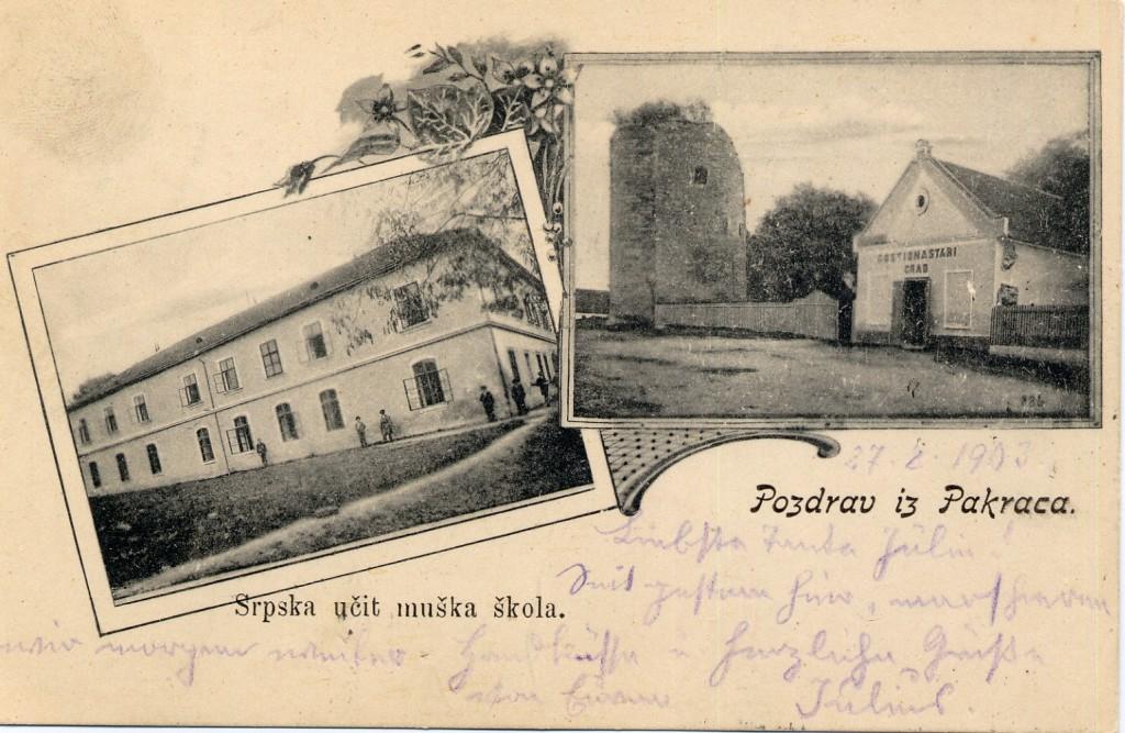 pozdrav-iz-pakraca-1902