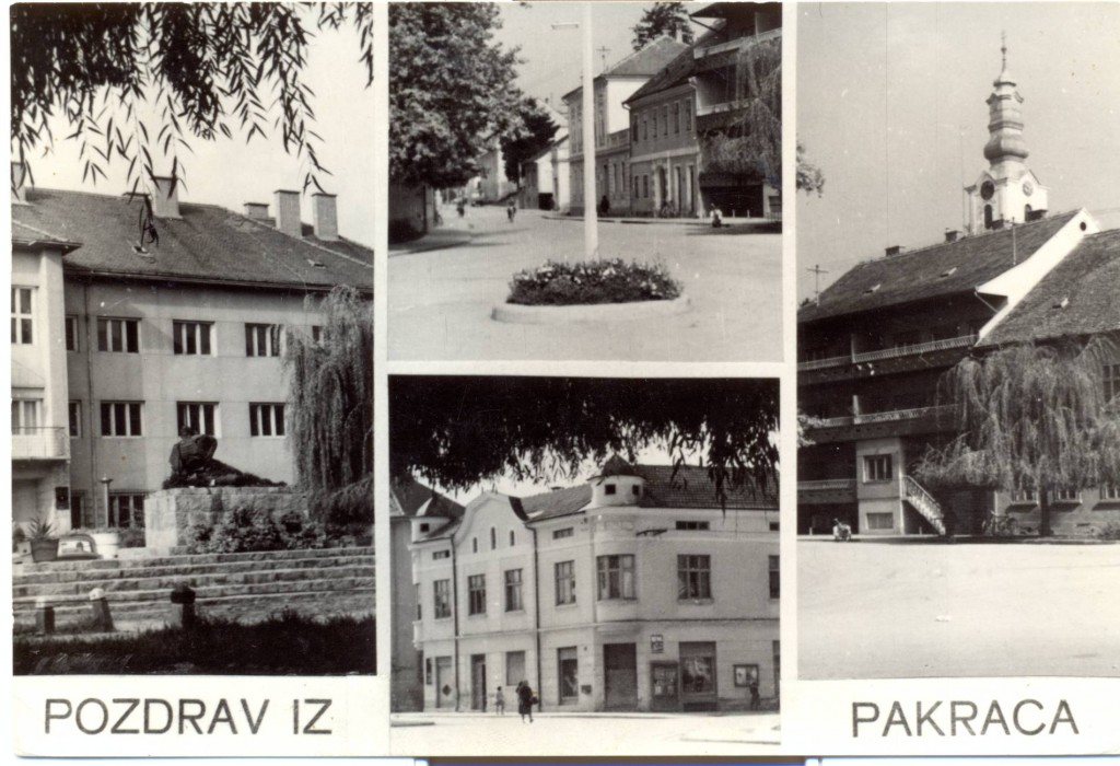 pozdrav-iz-pakraca-1965