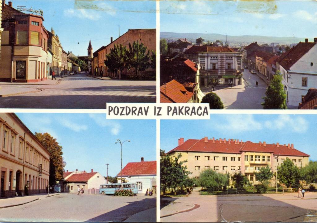 pozdrav-iz-pakraca-foto-tehnika-zagreb-1971