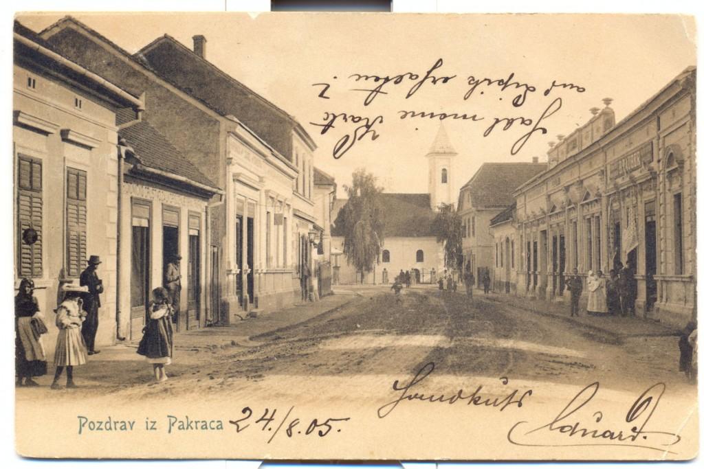 pozdrav-iz-pakraca-danasnja-ulica-gojka-suska-pakrac-1905