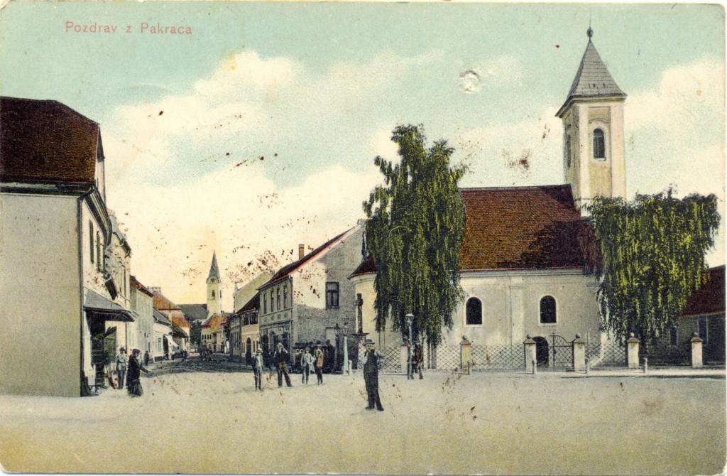 pozdrav-iz-pakraca-danasnja-ulica-hrvatskih-velikanapakrac-1931
