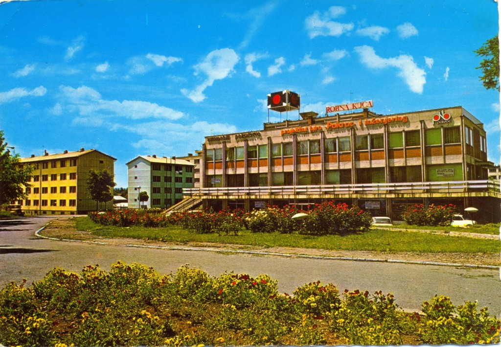 projektni-biro-pakrac-turistkomerc-1975
