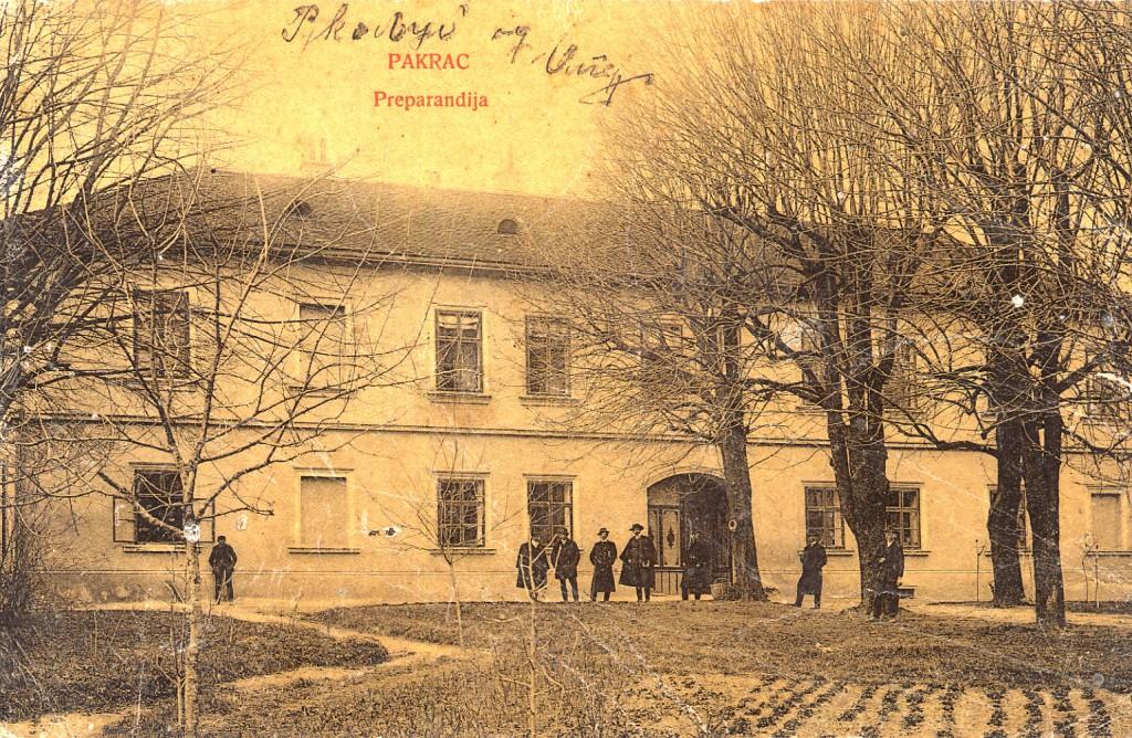 uciteljska-skola-pakrac-1909