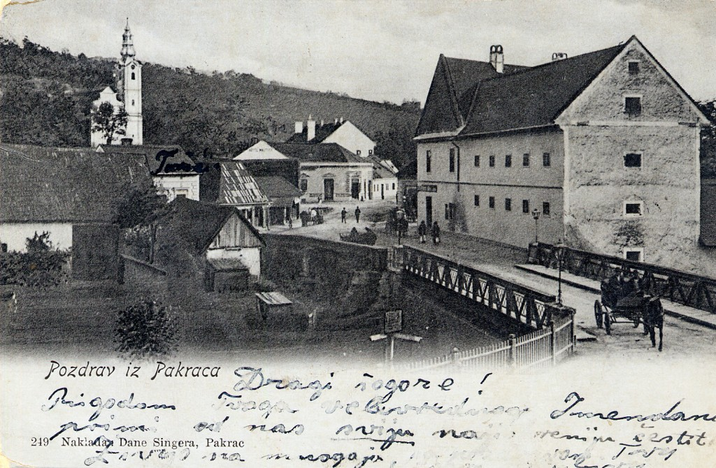 veliki-most-pakrac-1902