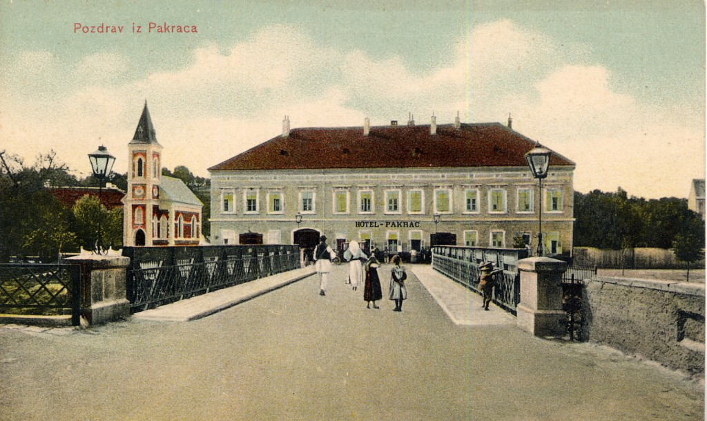 veliki-most-pakrac-1907