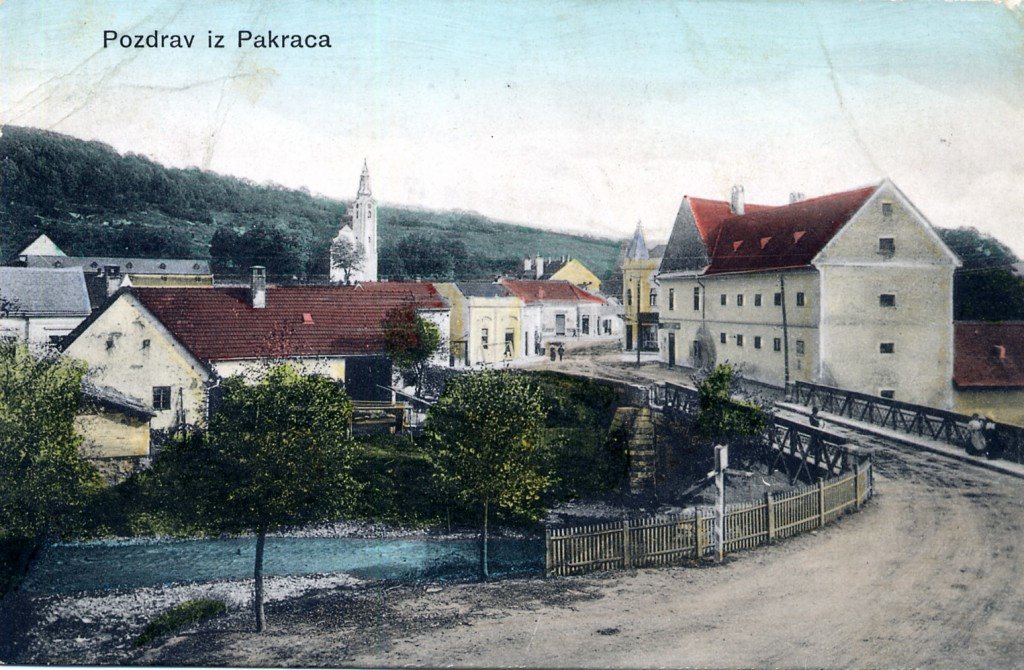 veliki-most-pakrac-1907-2