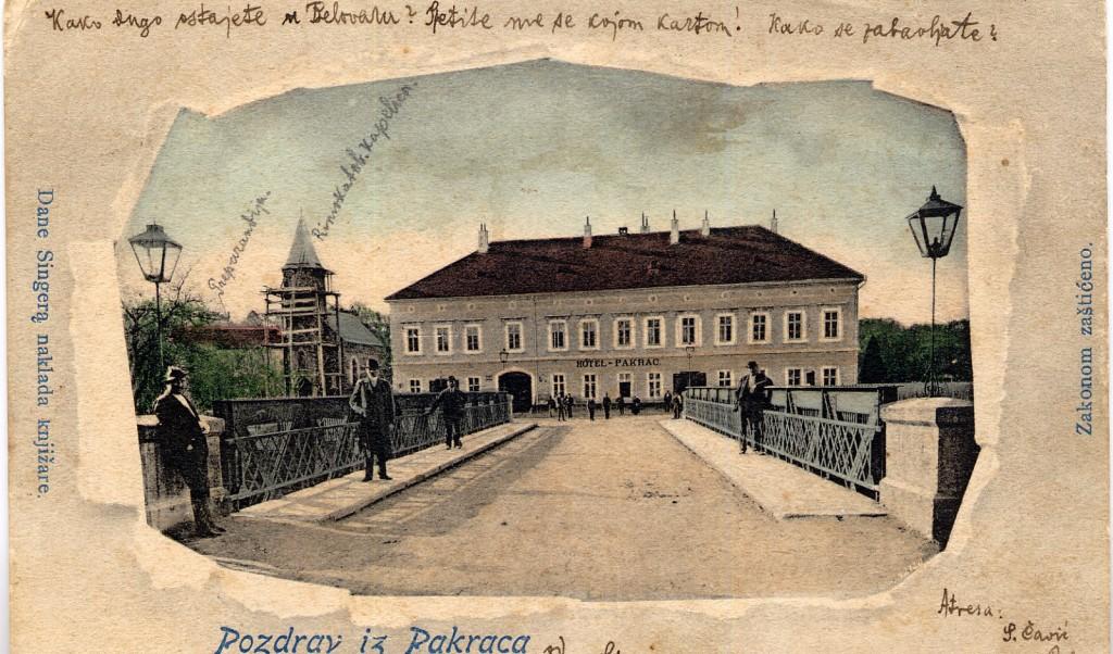 veliki-most-i-hotel-pakrac-1902