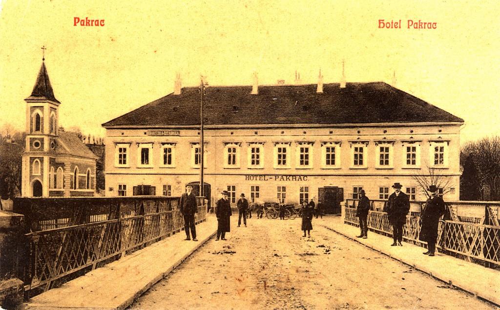 veliki-most-i-hotel-pakrac-1908