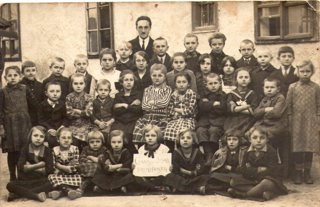 ceska-skola-prekopakra-pocetak-20-st