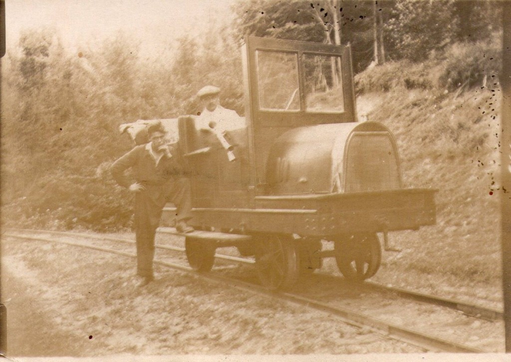 sumska-zeljeznica-terezina-psunj-1928
