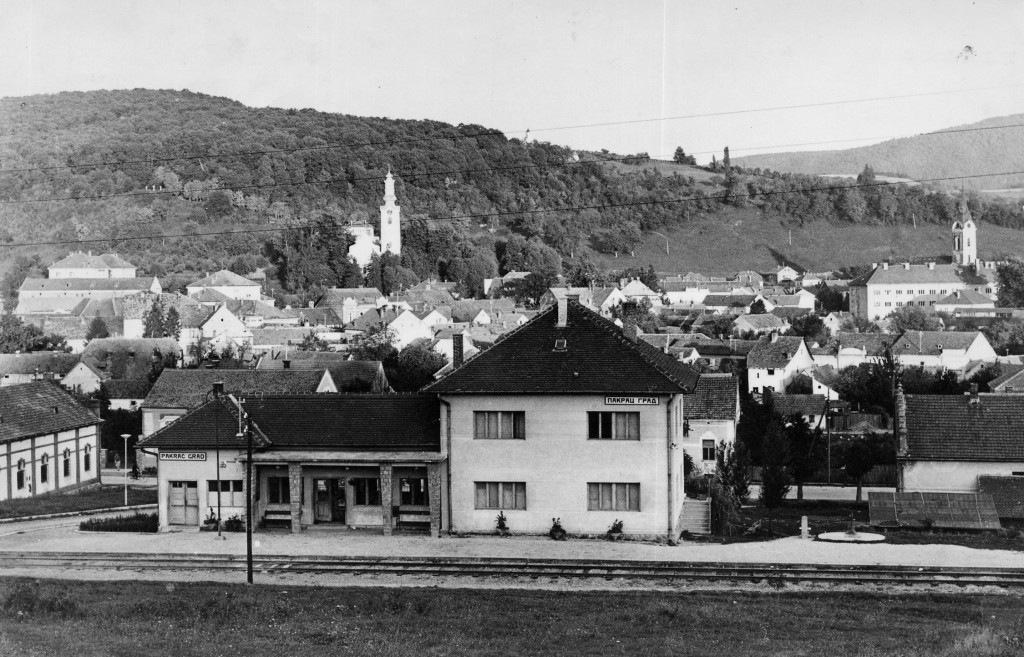 zeljeznicka-stanica-pakrac-1965