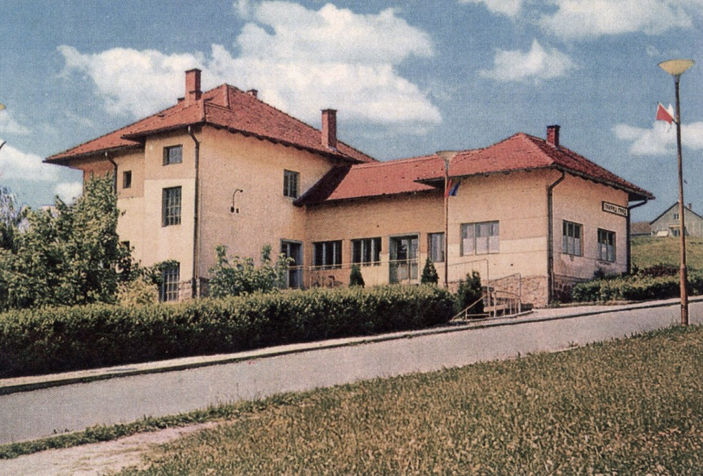 zeljeznicki-kolodvor-pakrac-grad-pakrac-1980