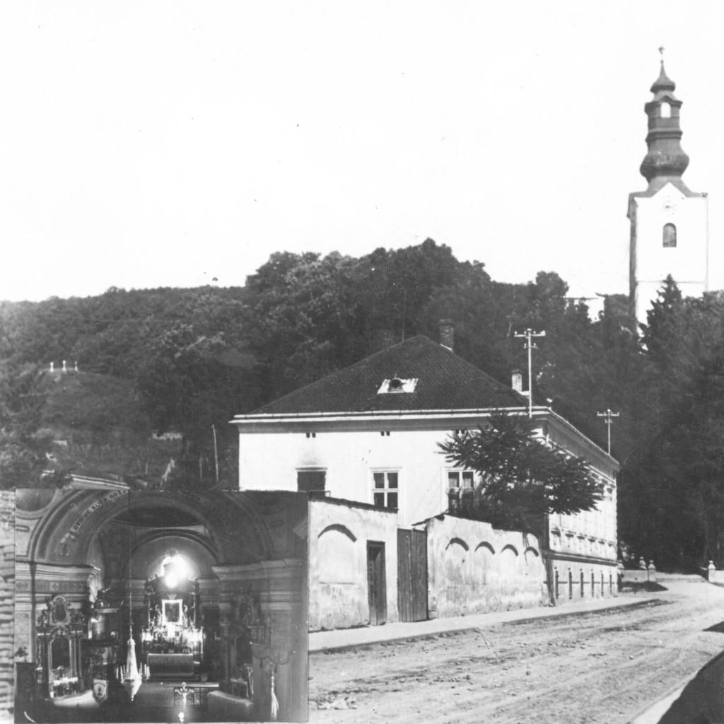 zupni-dvor-pakrac-1950