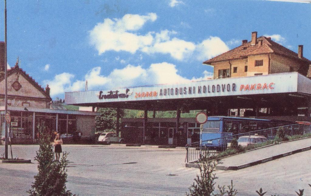 autobusni-kolodvor-pakrac-80-e-godine-20-st