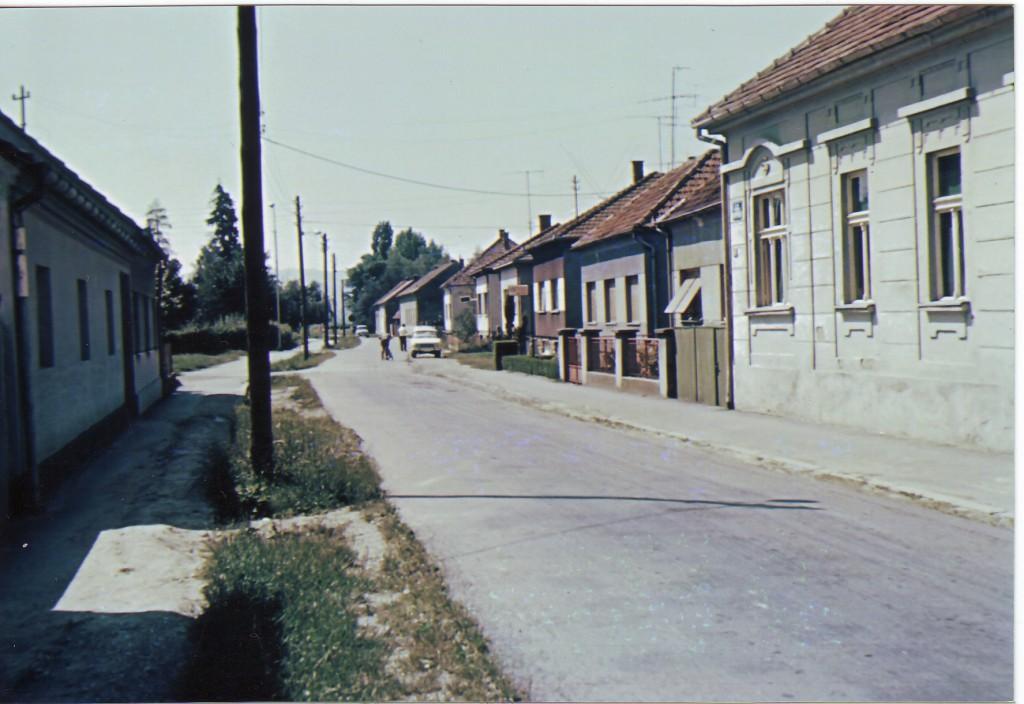bolnicka-ulica-pakrac-druga-pol-20-st