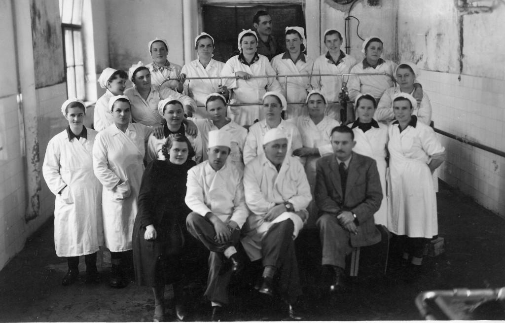 bolnica-osoblje-kuhinje-pakrac-1956